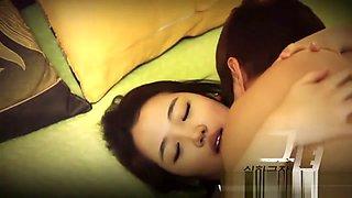 Korean Porn 11