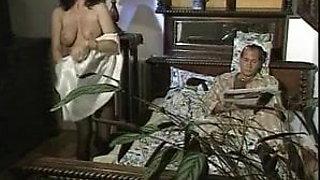 Moglie Amante Puttana.mp4