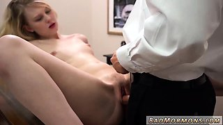 Teen deep creampie compilation and innocent young cute first