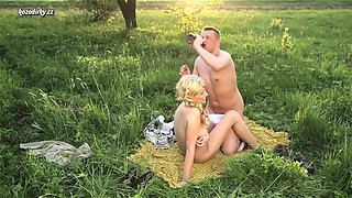 funny sexual adventures of kozodirky.cz