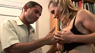 tanya tate - frustrated housewives 1