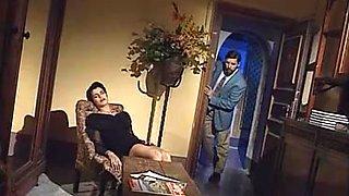 Salieri  Productions (1995)