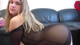 Papa fickt Babe Milf Girl Video