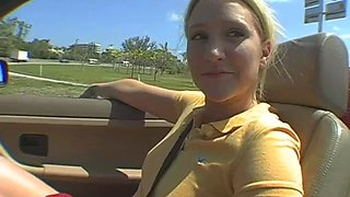 playful camel toe is filmed film video 1