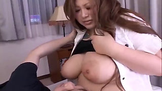 Kazuki Collar Desire Of Seven In The Milk Ejaculation Blab To 118J   Part 5