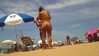 bunda praia - kill yourself