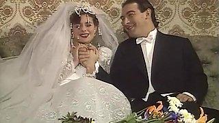 Tutta una vita (1992)