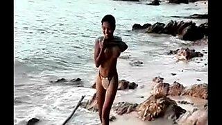 Thai Lesbos 4