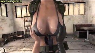 hot slavegirl 3d xxx lesbians bdsm gameplay