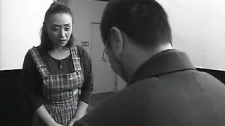 Amazing Japanese whore Milk Ichigo, Sora Aoi, Hikari Kisugi in Exotic Big Tits, Cunnilingus JAV video