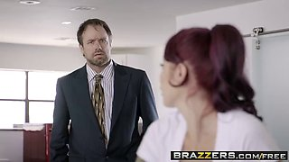 brazzers - real wife stories - moniques secret spa part 3 sc