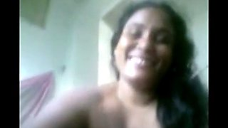 Indian aunty best pussy fuck and blowjob