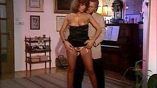 Scommessa fatale - Simona Valli full movie scene