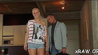 glamour porn at the beach segment video 1