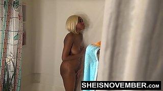 Taboo Step Sister Hardcore Ebony Rough Sex Big Tits Riding