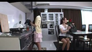 Japanese Lesbian 49 Housewives Office Schoolgirls Nurses
