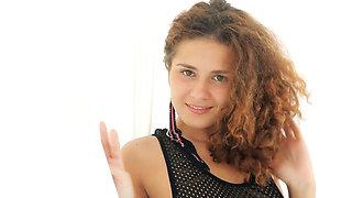 Sexy Klara (Koni Demiko) Solo