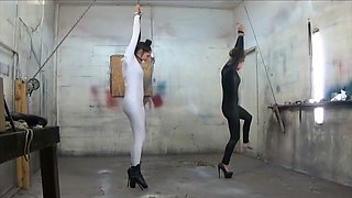 Astonishing adult video Bondage new , check it