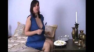 Kimberly marvel weight gain story
