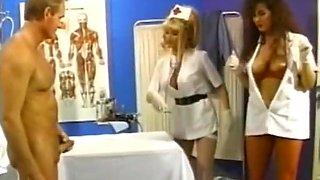 Horny pornstar Taylor Wane in amazing fetish, blonde sex clip