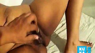 SUPER SEXY MATURED INDIAN AUNT
