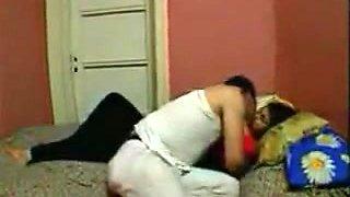 turkish kocasini aldatiyor