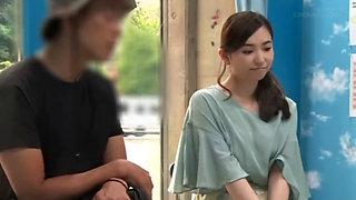majikkumirā_kakkōrudo_massāji_okusan_massāji-shi_04