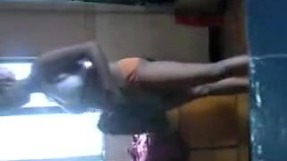 Kerala Aunty Nude Show