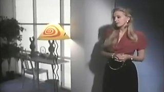 Sally Kirkland cheating scene