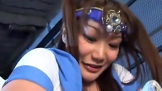 japanese wrestling .1