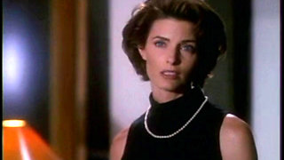 Joan Severance - Red Shoe Diaries - Safe Sex