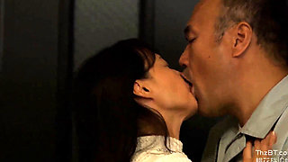 japanese mature housewife cheating