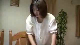 Japanese video 197 Taboo love