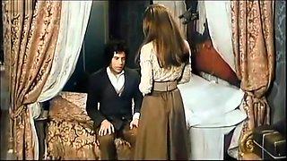 Lady Frankenstein 1971